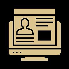 register-icon