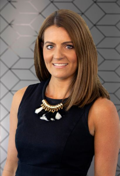 Melissa Noonan